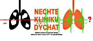 Solidární pochod: sobota 27.2/od 14.00/zahrada Kliniky
